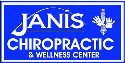 Janis Chiropractic and Wellness Center
